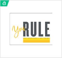 Kim Byers - Rule the School