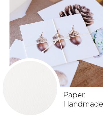 Paper Handmade