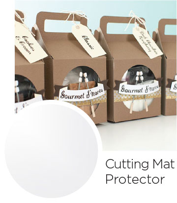 Cutting Mat Protector