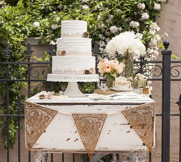 Wedding Cricut