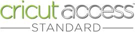 Cricut Access Standard