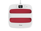 Cricut EasyPress 2 - machine