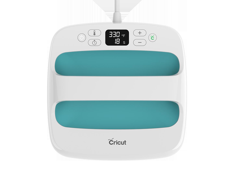 Cricut EasyPress