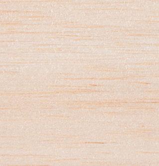 Balsa Wood material