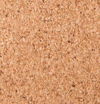Cork Board material