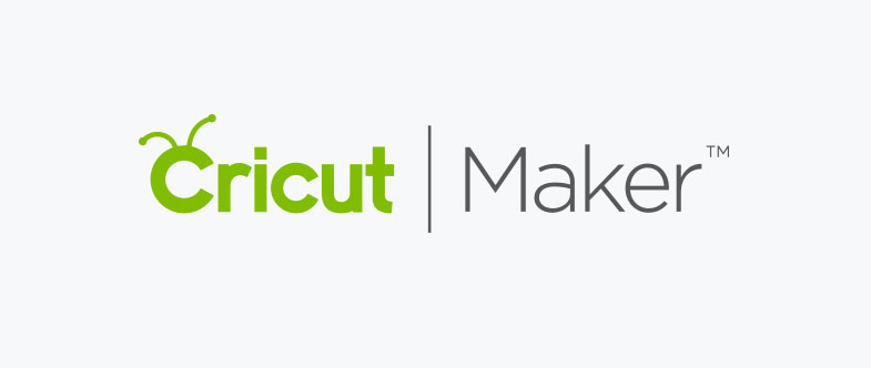 Cricut | Maker
