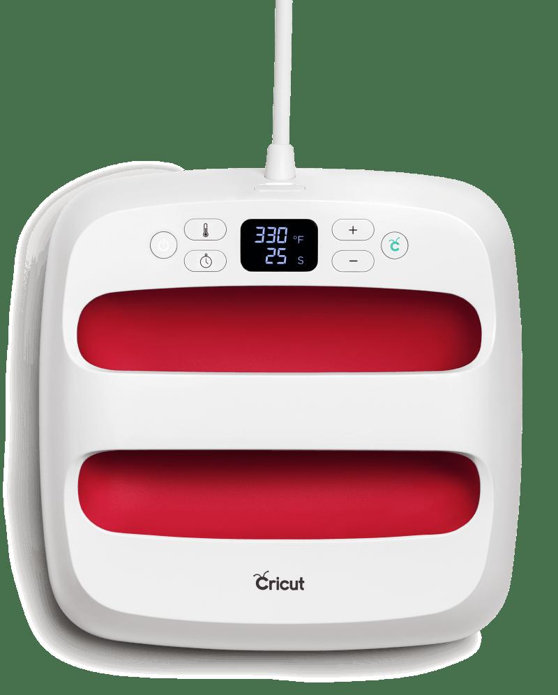 Cricut Easy Press Machine