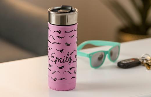 Emily's Waterbottle