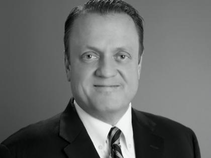 Don Olsen Headshot