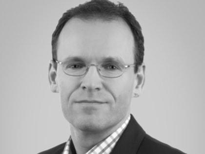 Jean-Claude Etter Headshot