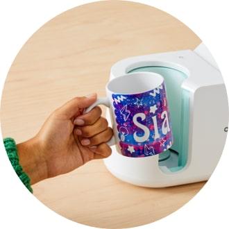 Complete Mug