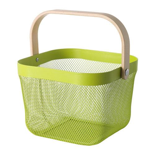IKEA risatorp storage basket