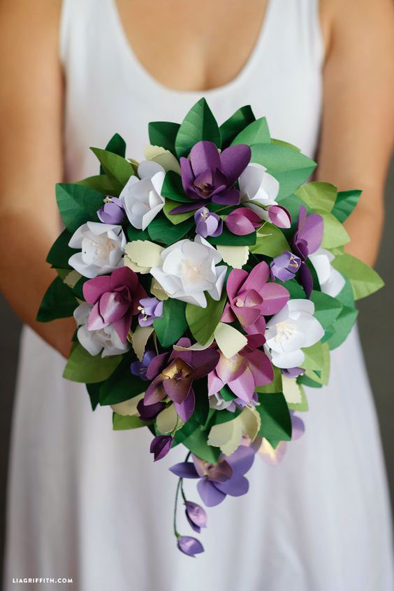 Cuttable Wedding Ideas For The Ultimate DIY Bride | Cricut