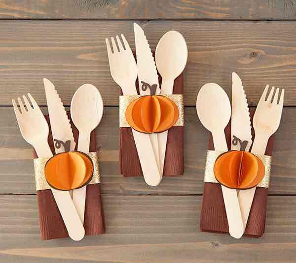 Fun Fall Home D 233 Cor Projects To Make Now Cricut