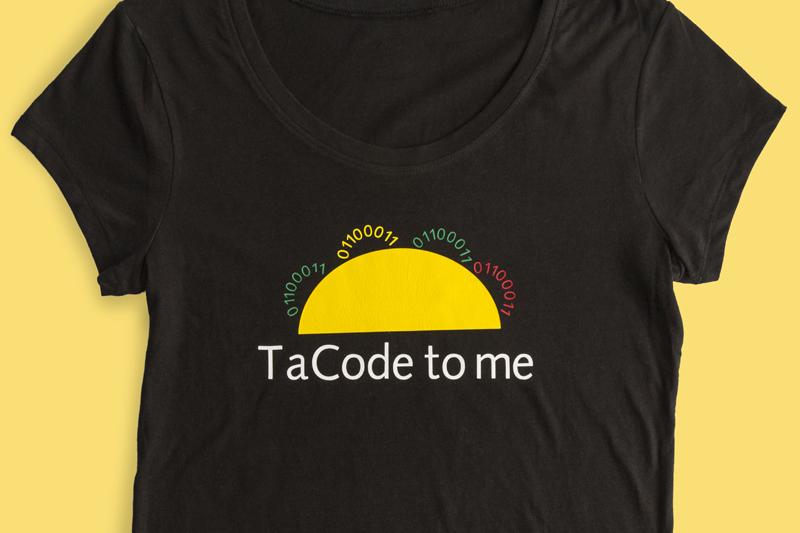 Taco Time Shirts To Honor A Favorite Food  Cricut-2644