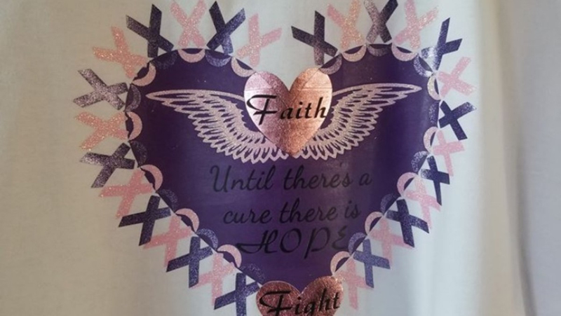 Cricut Community Lilac Projects