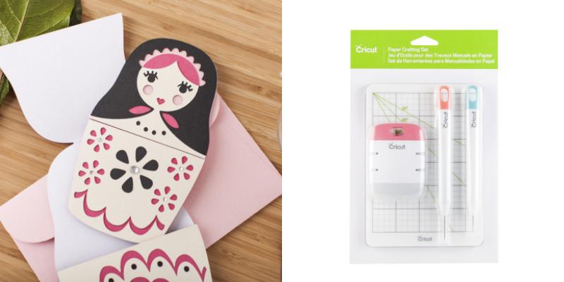 Cricut Gift Ideas Under $25