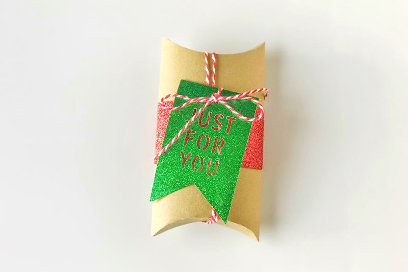 8 Weeks To DIY Holiday Gift Giving, Week 3 - Gift Card Giving