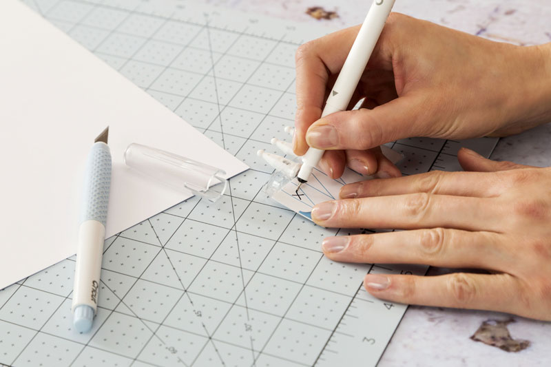 Holiday Gift Guide for Paper Crafters
