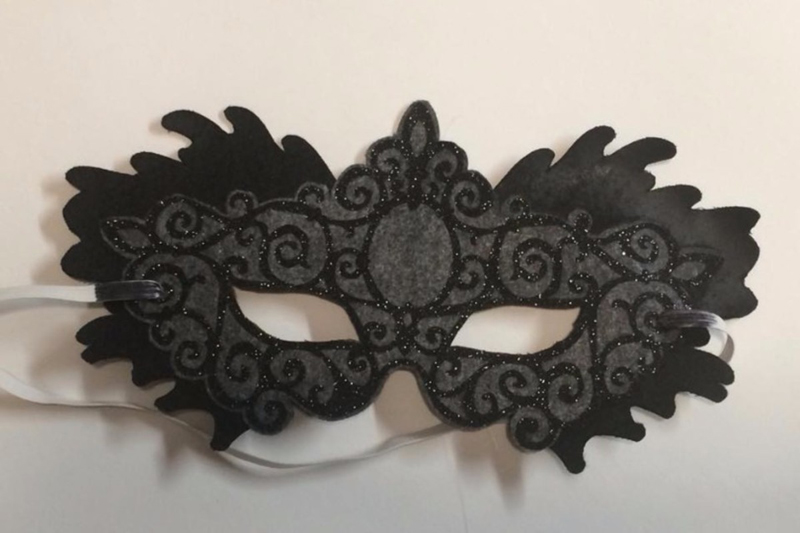 Cricut Community DIY Halloween Costumes