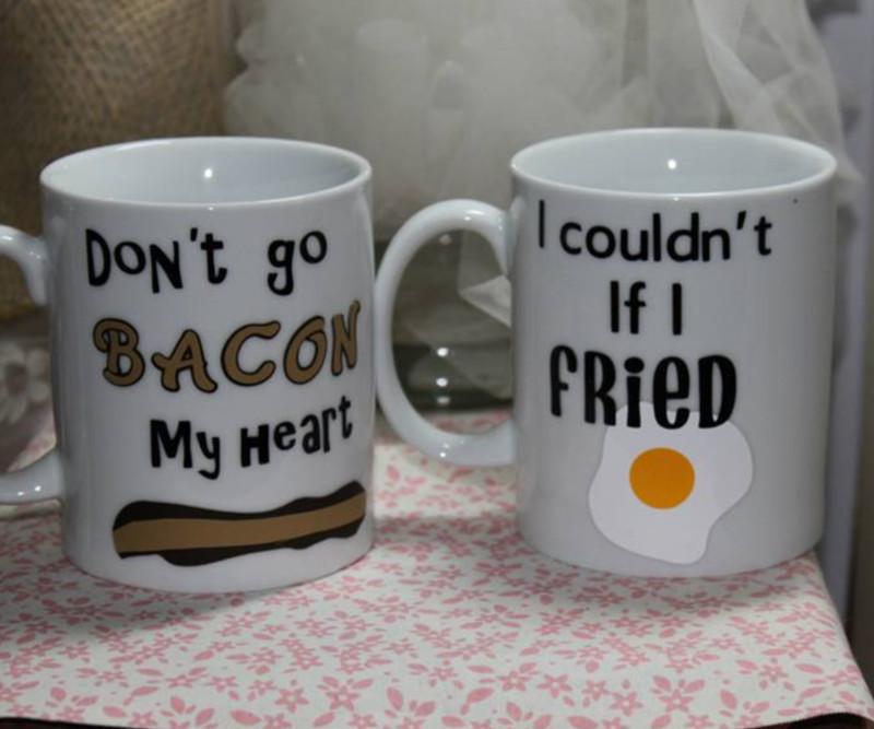 Cricut Community Favorite Mug Projects