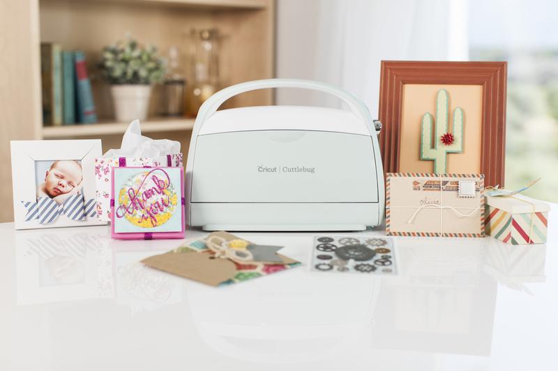 Cricut Gift Ideas for Mom