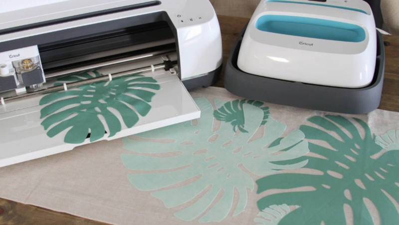 Cricut Community Favorite Tablescapes