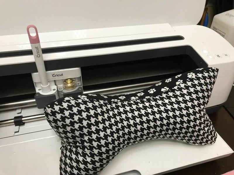 Cricut Community: Favorite DIY Gifts