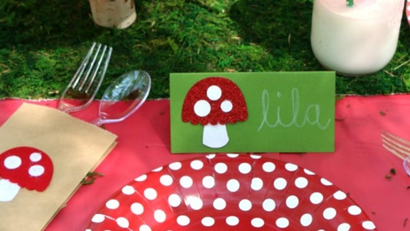 Cricut Community Favorites: Party Decor