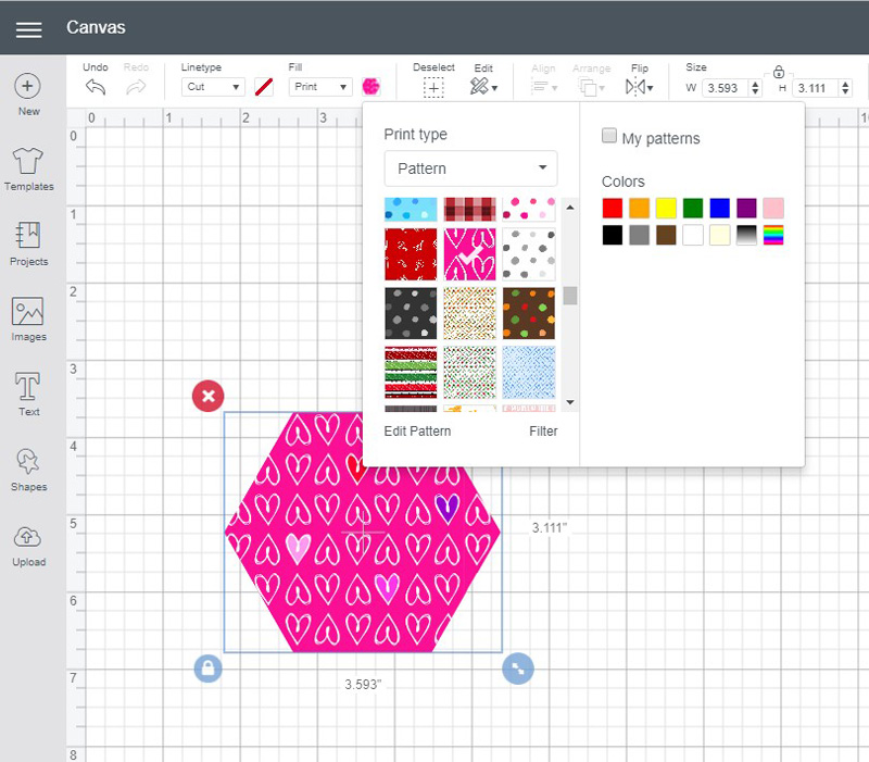 Important Changes to Design Space! | Cricut