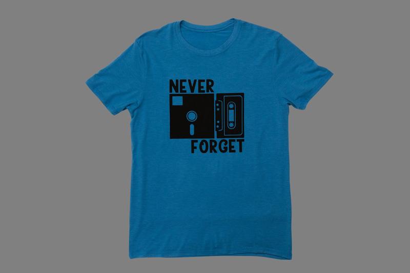 Music Lovers shirts, Geeks T-Shirts, DIY T-shirts