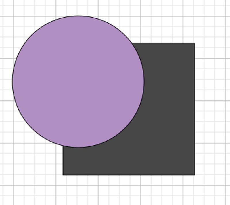 Design Space Group vs. Attach