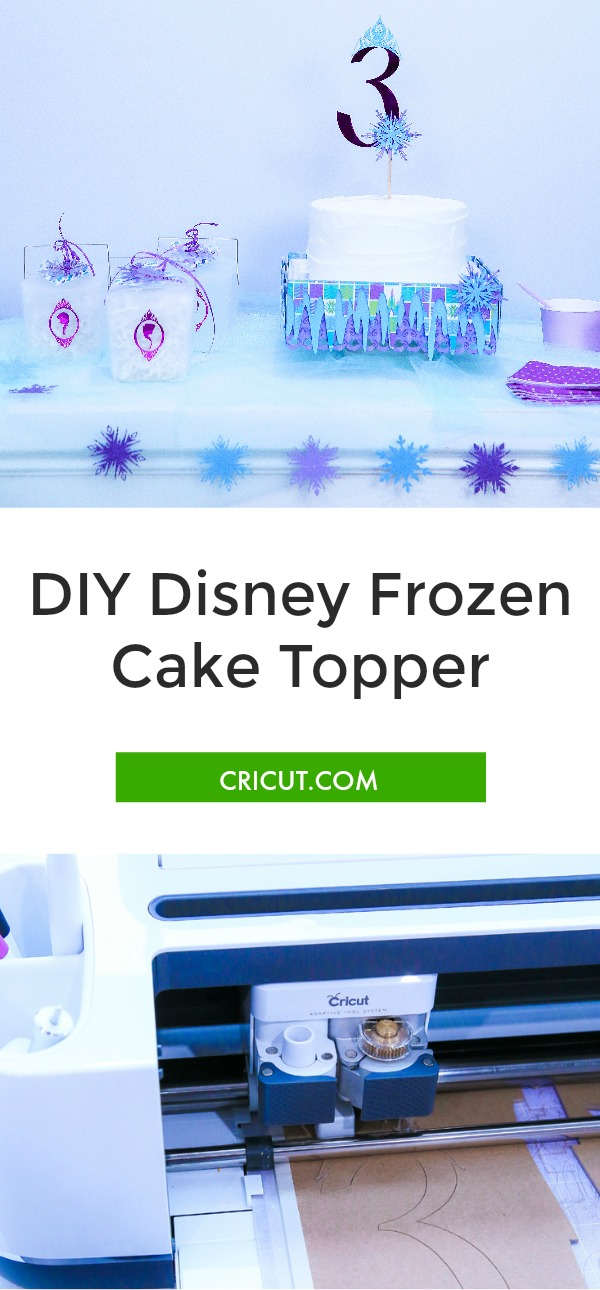 Disney Frozen party, Disney Frozen Cake Topper, disney party