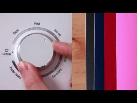 Embedded thumbnail for Smart Set™ Dial