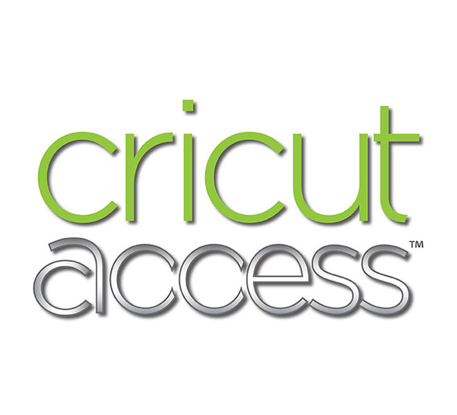 Cricut Access Monthly