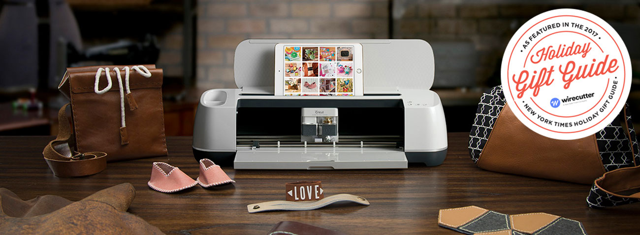 Cricut Explore Air(tm) 2