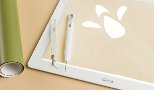 Cricut BrightPad