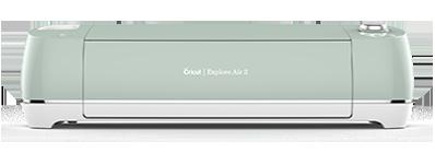 Cricut Explore Air™ 2