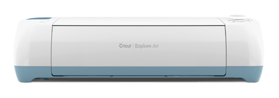 Cricut Explore Air™