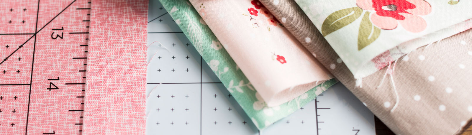 Cricut Fabric